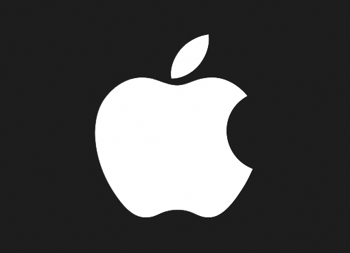 blanco-logo-apple